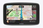 Navigasyon & GPS
